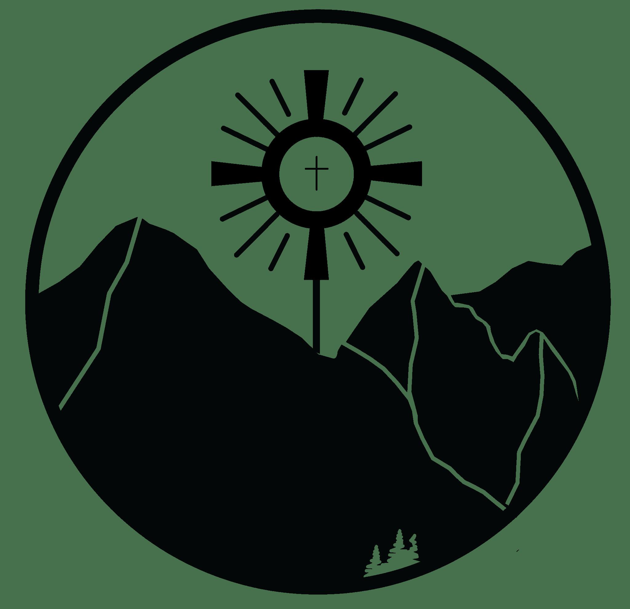 Northwest Catholic Young Adult Ministry
