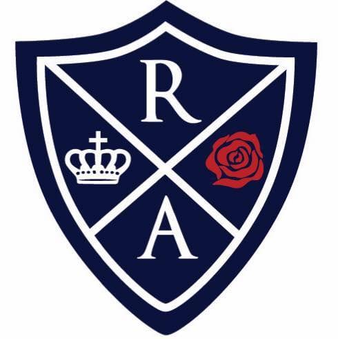 RoseAlpha