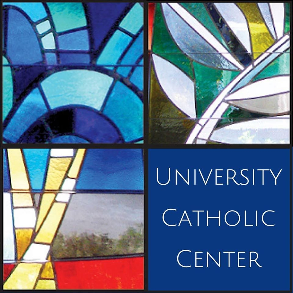 Emory University Catholic Center