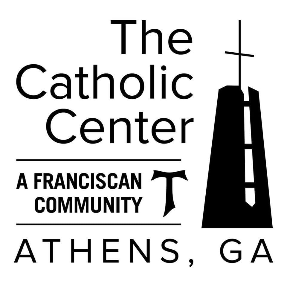 UGA Catholic Center