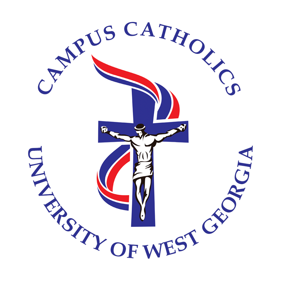 University of West Georgia Campus Catholics