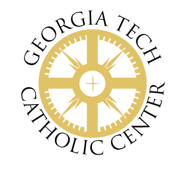 Geogia Tech Catholic Center