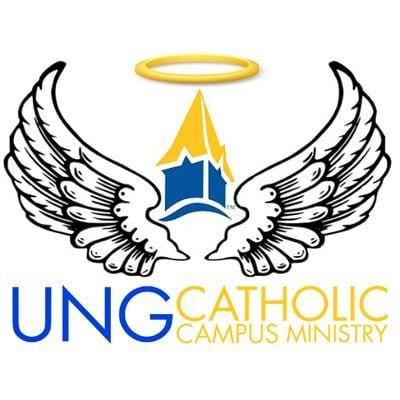 UNG Catholic Campus Ministry